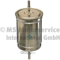 Топливный фильтр (Ks) 50013268