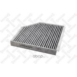Фильтр, воздух во внутренном пространстве (Stellox) 7110535SX