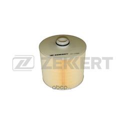 Воздушный фильтр (Zekkert) LF1759