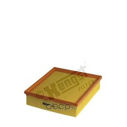Воздушный фильтр (Hengst) E206L