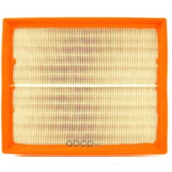 Фильтр воздушный (Mahle/Knecht) LX622
