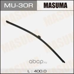 Щетка стеклоочистителя (Masuma) MU30R