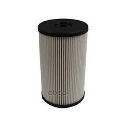 Фильтр топливный элемент (Sakura) EF31060