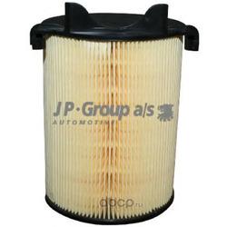 Фильтр воздушный (JP Group) 1118602400