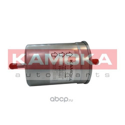 Топливный фильтр (KAMOKA) F301201