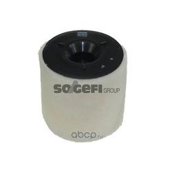 Фильтр воздушный FRAM (Fram) CA10822