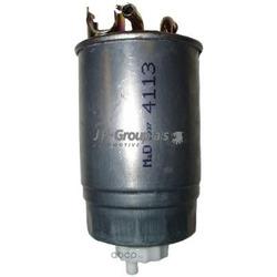 Топливный фильтр (JP Group) 1118702900