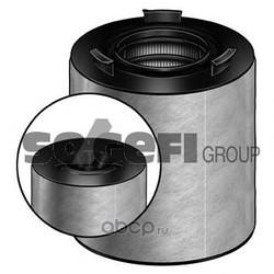 Воздушный фильтр (PURFLUX) A1344