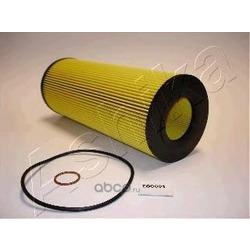 Масляный фильтр (Ashika) 10ECO001