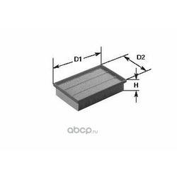 Воздушный фильтр (Clean filters) MA1122