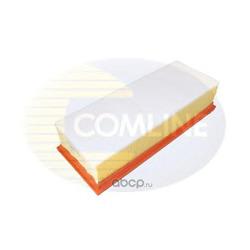 Воздушный фильтр (Comline) EAF712