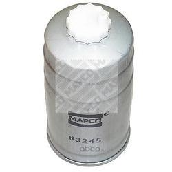 Топливный фильтр (Mapco) 63245
