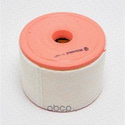 Фильтр воздушный (Green Filter) LF0116