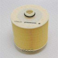 Фильтр воздушный (Green Filter) LF0115