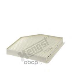 Фильтр, воздух во внутреннем пространстве (Hengst) E2948LI