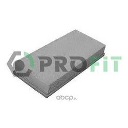 Воздушный фильтр (PROFIT) 15122991