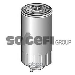 Топливный фильтр (PURFLUX) CS701