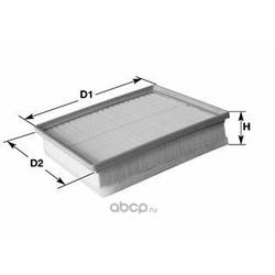 Воздушный фильтр (Clean filters) MA3100