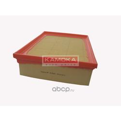 Воздушный фильтр (KAMOKA) F203101