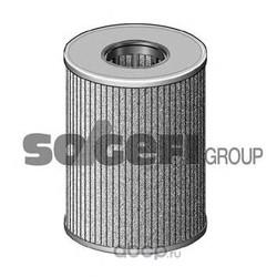 Масляный фильтр (PURFLUX) L347