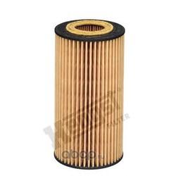 Масляный фильтр (Hengst) E417HD125