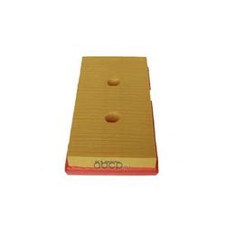 Воздушный фильтр (SCT) SB2255