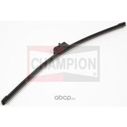 Щётка стеклоочистителя, со спойлером (Champion) ER60B01