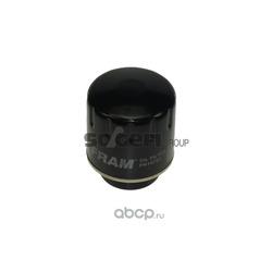 Фильтр масляный FRAM (Fram) PH10757