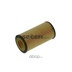 Фильтр масляный ECO FRAM (Fram) CH9496ECO