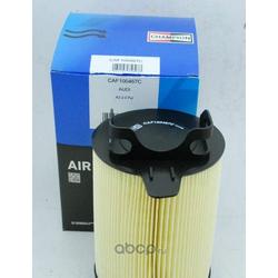 Воздушный фильтр (Champion) CAF100467C