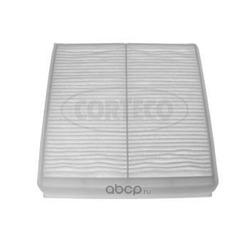 Фильтр, воздух во внутреннем пространстве (Corteco) 21651899