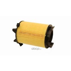 Воздушный фильтр (Klaxcar) FA044Z