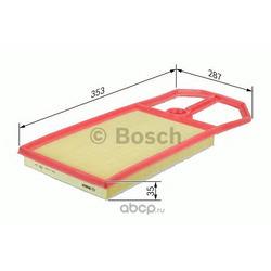 Воздушный фильтр (Bosch) F026400148