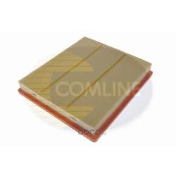 Воздушный фильтр (Comline) EAF766