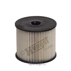 Топливный фильтр (Hengst) E69KPD100