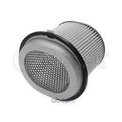 Воздушный фильтр (Meyle) 37123210018