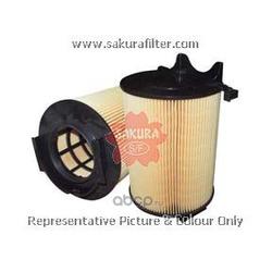 Фильтр воздушный (Sakura) A31170