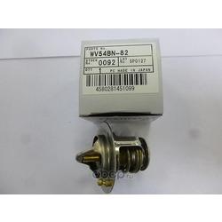 Термостат ТАМА (TAMA) WV54BN82