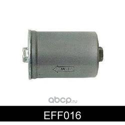 Топливный фильтр (Comline) EFF016