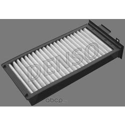 Фильтр салонный DENSO (Denso) DCF346K