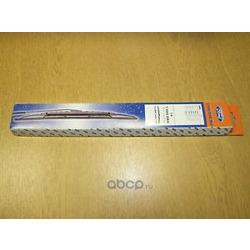 Щетка стеклоочистителя задней двери (280mm) / FORD (FORD) 1713250