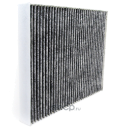 Фильтрующий элемент (VAG) 7H0819631A