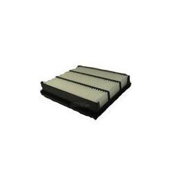 Воздушный фильтр (Alco) MD8228