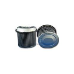 Воздушный фильтр (Alco) MD9862