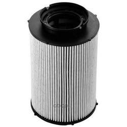Топливный фильтр (Denckermann) A120093