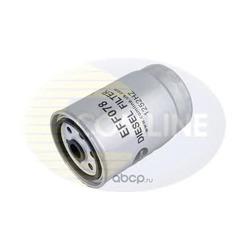 Топливный фильтр (Comline) EFF078