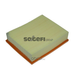 Фильтр воздушный FRAM (Fram) CA10354