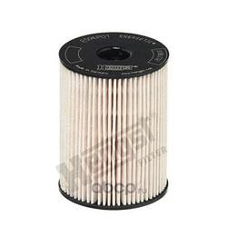 Топливный фильтр (Hengst) E59KP01D78