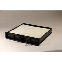 Фильтр, воздух во внутренном пространстве (Klaxcar) FC044Z