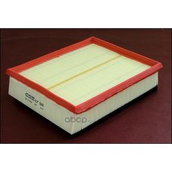 Воздушный фильтр (Mecafilter) ELP3846